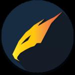 Melhores apps Android de março 2019: Hello, Phoenix e Status Saver