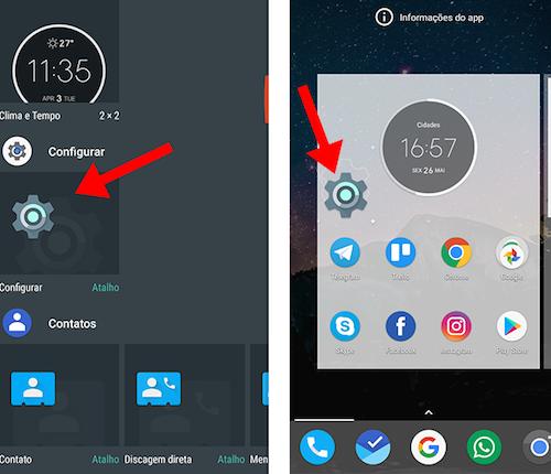 imagem 3 como recuperar notificacoes no android