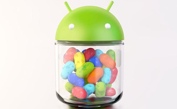 imagem 1 como recuperar notificacoes no android