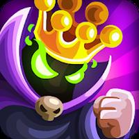 Melhores jogos Android de março 2019: Hopping Ball e Slope Run