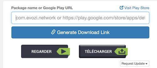 image 3 Como instalar no Android apps incompativeis