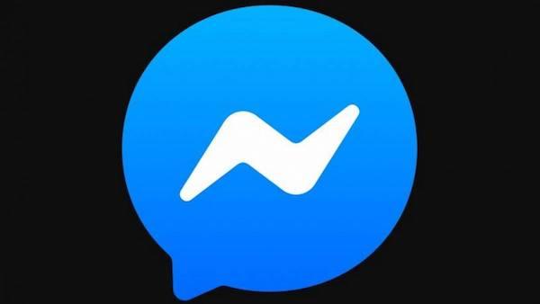 Saiba como ativar o modo escuro do Facebook Messenger!