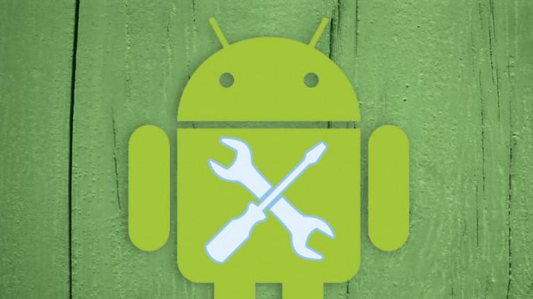 Como recuperar dados no Android com defeito ou quebrado
