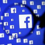 imagem 5 de Como evitar que o app do Facebook monitore sua localização em segundo plano