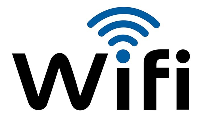 Wi-Fi no Android