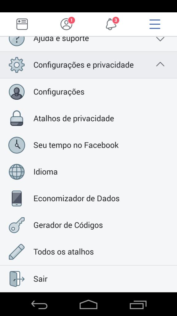 Facebook ads 3