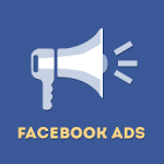 Como alterar os anúncios exibidos no Facebook