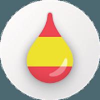 Dia Mundial da Língua Espanhola: cinco apps para você aprender o espanhol!