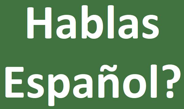 imagem 1 Dia Mundial da Língua Espanhola- cinco apps para você aprender o espanhol!