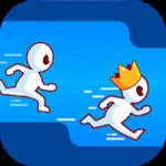 imagen de Melhores jogos Android de abril 2019: Run Race 3D e Twist Hit!