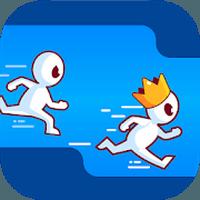 Melhores jogos Android de abril 2019: Run Race 3D e Twist Hit!