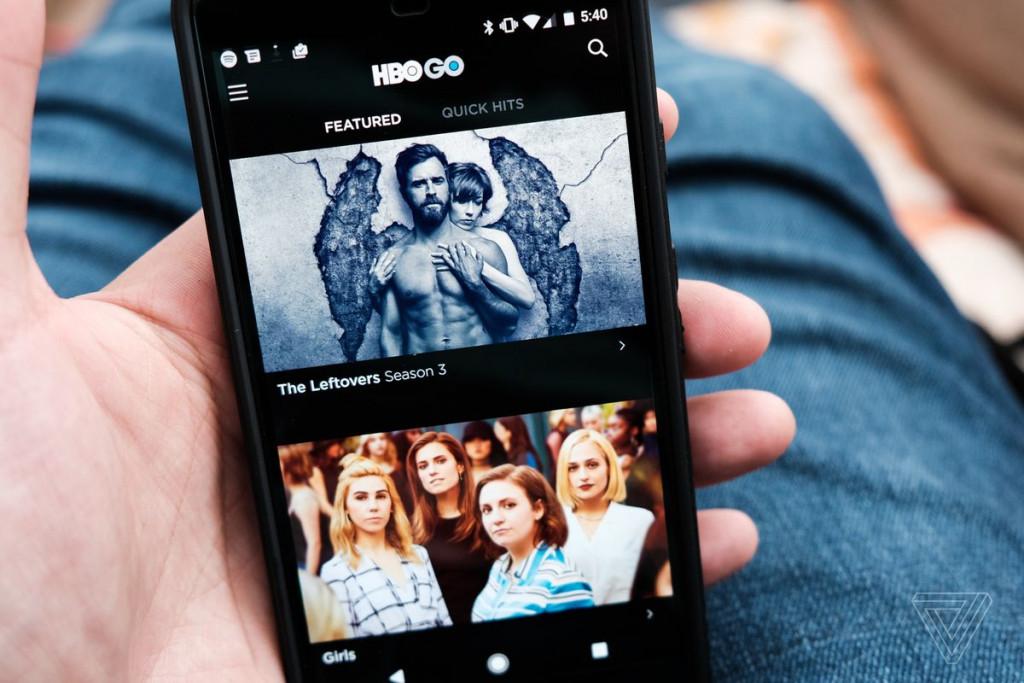 Top aplicativos de abril de 2019: HBO GO, Clicker Automático e muito mais