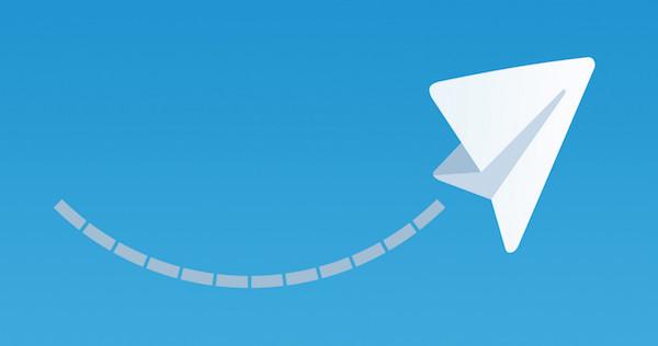 imagem 1 Saiba como criar grupos ou canais no Telegram