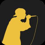 imagem 2 de Dia Internacional do Rap os melhores apps para fazer rap no Android