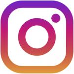 Saiba como usar o novo adesivo do Instagram para questionar os amigos!