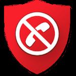 Como bloquear ligações SPAM e de telemarketing no Android