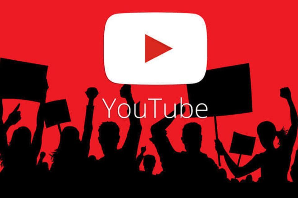 Como desativar a reprodução automática do YouTube no Android