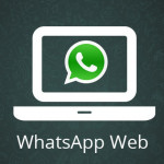 whatsapp web1