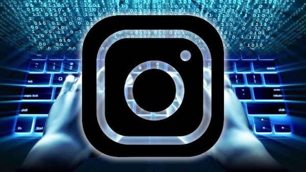 imagem 1 Como proteger a conta do Instagram da ação de hackers