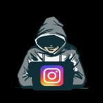 imagem de Como proteger a conta do Instagram da ação de hackers