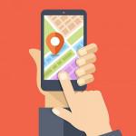 Image Dicas úteis para melhorar o sinal do GPS no Android
