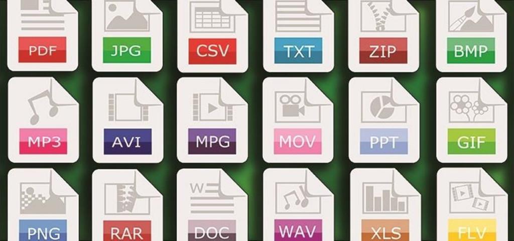 Como abrir ou reproduzir qualquer tipo de arquivo no Android