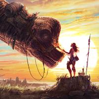 Melhores jogos Android de maio 2019: Durango Wild Lands e House Paint