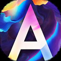 Melhores apps Android de maio 2019: Abstruct e SLOWLY