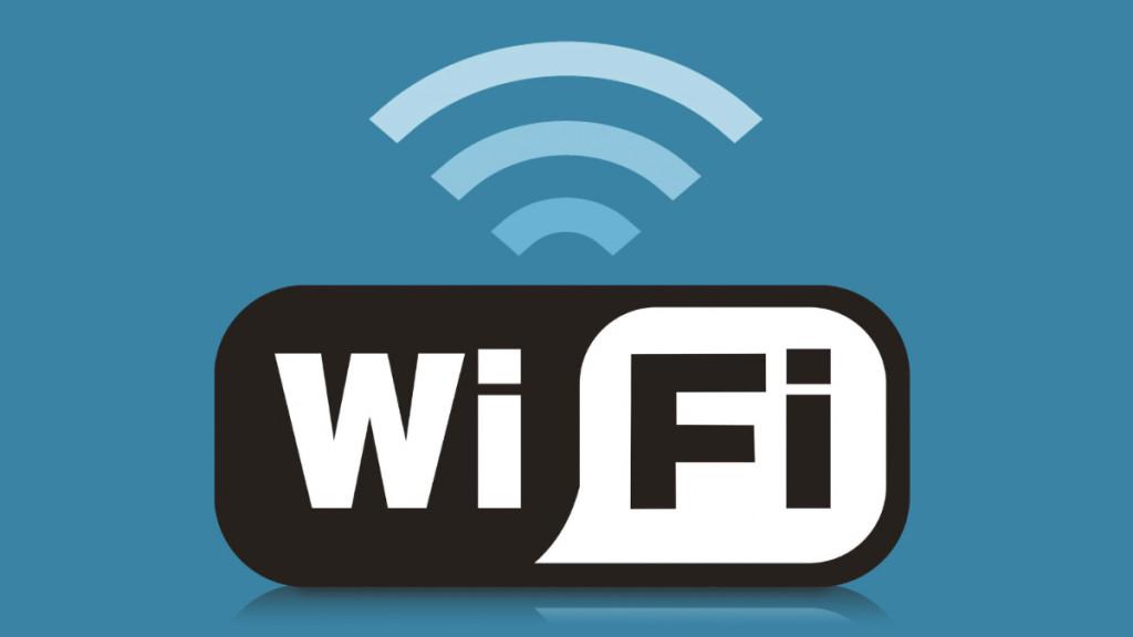 Wi-Fi Direct no Android: o que é e como funciona