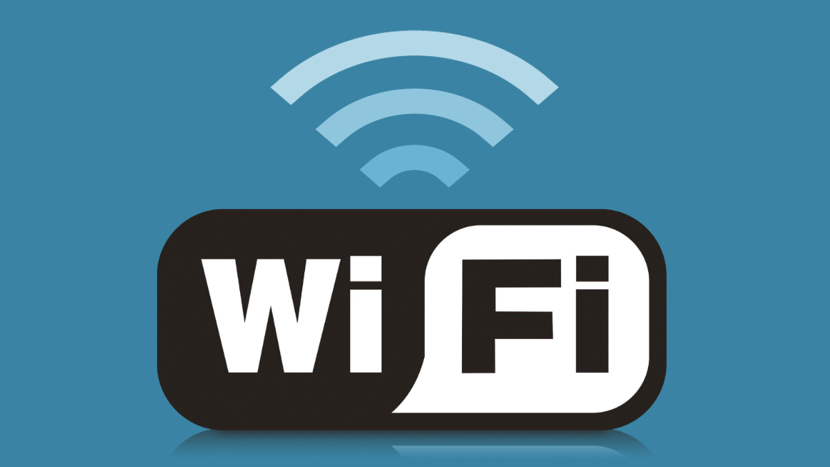 Wi-Fi Direct 1