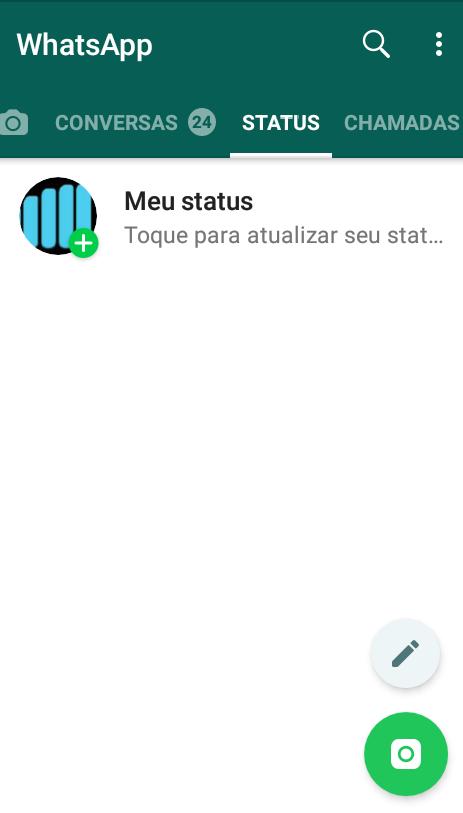 WhatsApp Ads2