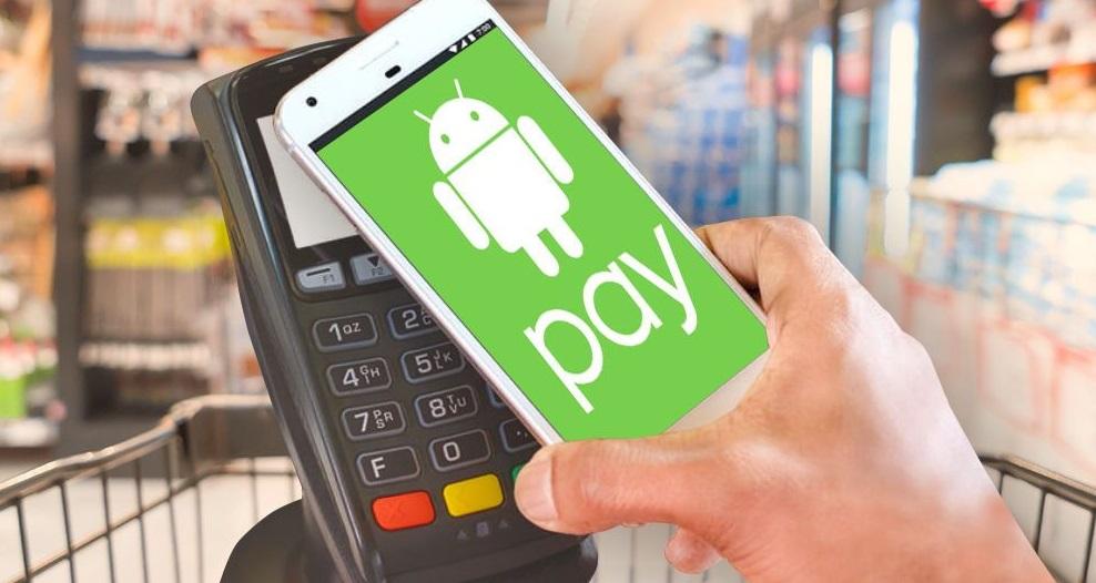 Pagamentos com o smartphone: o que você precisa saber