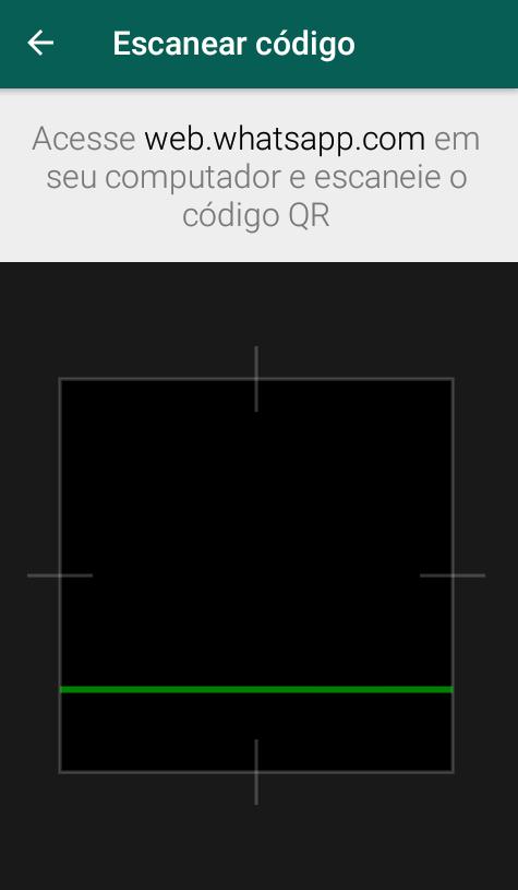 Escanear código