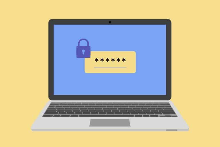 5 dicas para criar senhas seguras e difíceis de hackear