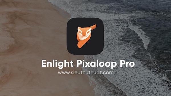 Melhores apps Android de junho 2019: Steam Chat e Enlight Pixaloop