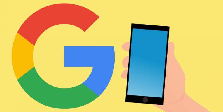 Android como chave de segurança
