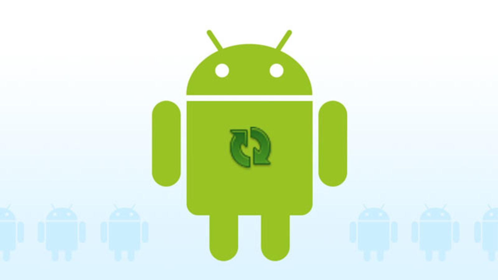 Sistema Android