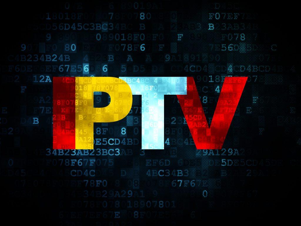 IPTV: 5 opções eficientes e gratuitas para Android