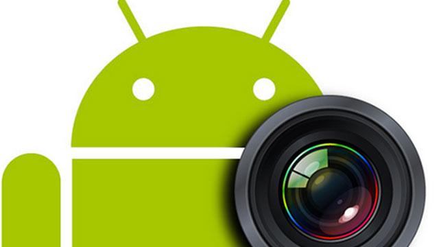 Cinco melhores editores de fotos para Android em 2019