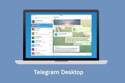 Telegram Desktop: O que você precisa saber para usar o Telegram no PC