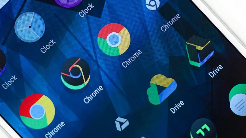 Personalização: transforme o visual do celular antigo com os melhores apps