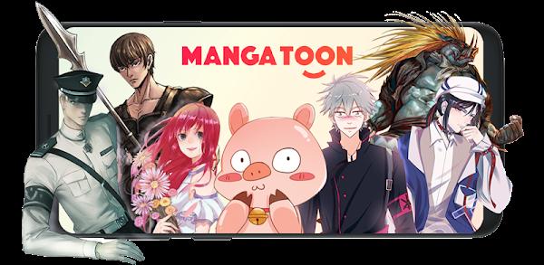 Melhores apps Android de agosto 2019: MangaToon e Face Master