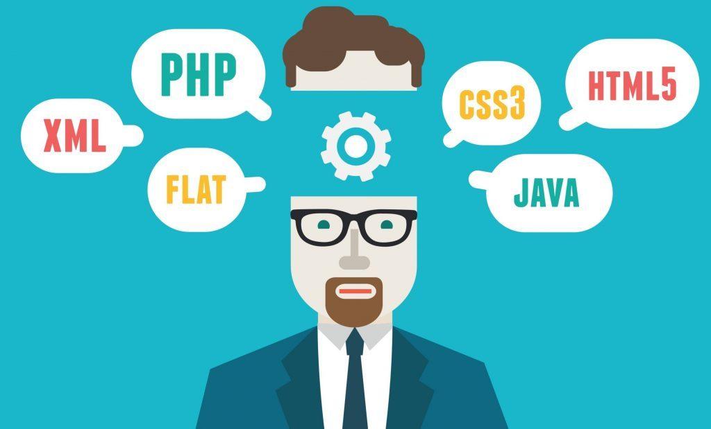 Dia do Programador: cinco melhores apps para programar com um PRO