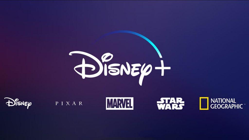 Melhores apps Android de setembro 2019: Vivaldi Browser e Disney +