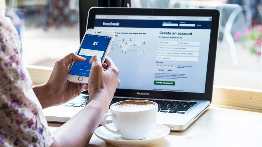 Atividade fora do Facebook: o que é e como funciona