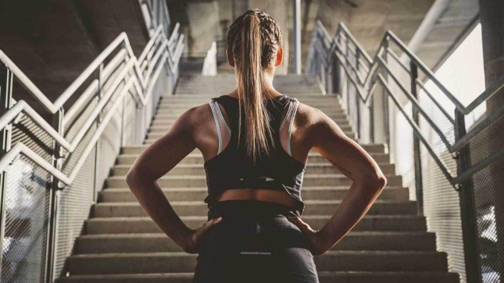 5 melhores apps para praticar e monitorar exercícios físicos
