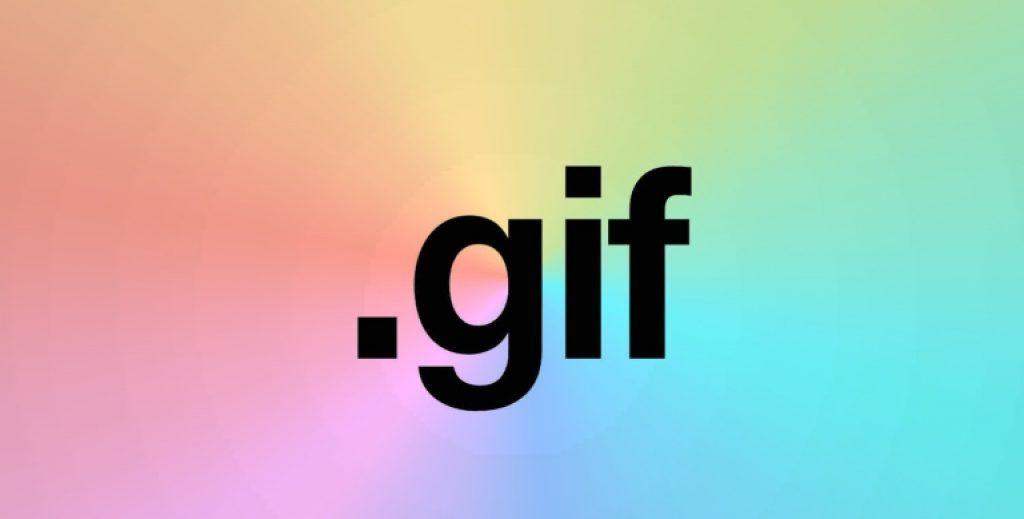 Como converter vídeos em GIFs no Android