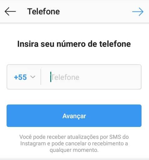 tutorial Instagram 3