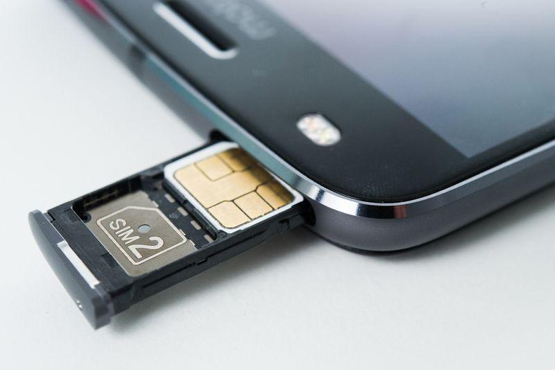 Smartphone Dual Chip: razões para ter um aparelho com dois chips
