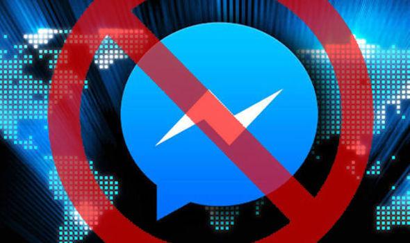 O Messenger não está funcionando? Confira soluções para os problemas mais comuns